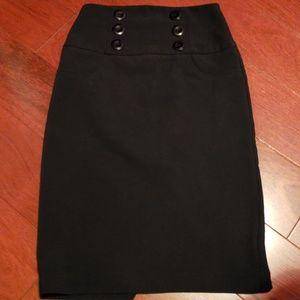 Bcx Skirt